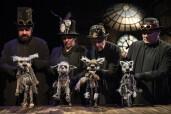 Wielkie mi Coś Opolski Teatr Lalki i Aktora fot. Grzegorz Gajos (4)