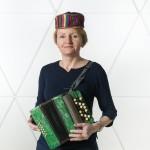 Katarzyna Marsolek - spec. ds. księgowości