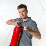 Jakub Jędrzejczyk - spec. ds. bhp i ppoż.