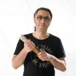 Marek Pasionek - modelator