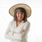 Jolanta Biss - garderobiana
