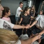 RYTM Warsztaty z Teatrem fot. Grzegorz Gajos (17)