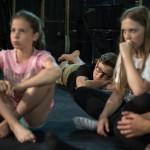 RYTM Warsztaty z Teatrem fot. Grzegorz Gajos (3)