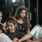 RYTM Warsztaty z Teatrem fot. Grzegorz Gajos (30)