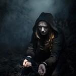 Uciec od rozpaczy fot. Grzegorz Gajos (5)